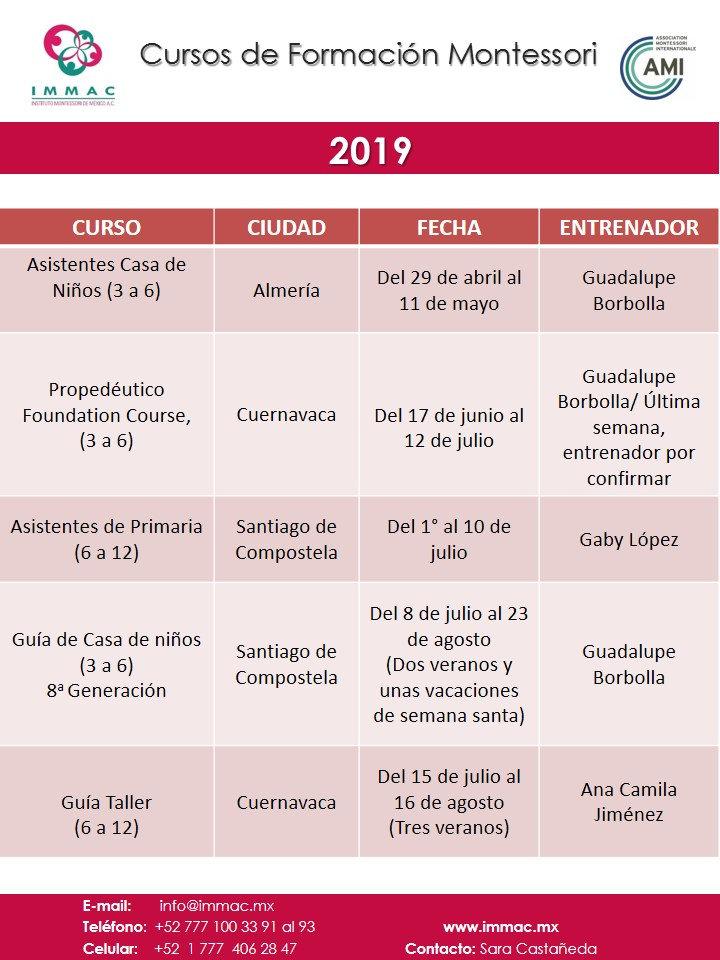 CURSOS IMMAC 2019 ULTIMO1.jpg