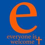 E Church _ Banner SQ.jpg