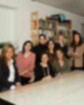 Grupo LEAN IN BCN 01.jpg