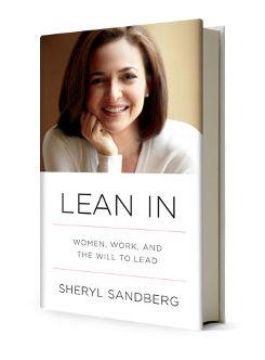 book_lean_in.jpg