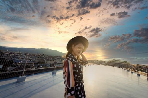 Canon EOS 6D_MG_2461-Edit.jpeg
