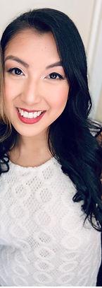 Allison Alvarez Hicks