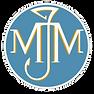 MJM L1 (1).png