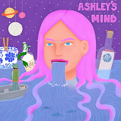 Final Ashley's Mind mit Logo.png