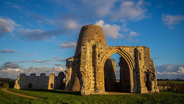 St Benets Abbey.jpg