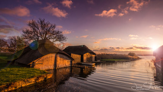 Hickling Boathouses.jpg