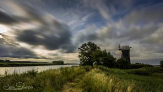 Upton Black Mill.jpg