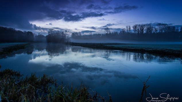 Blue Dawn.jpg