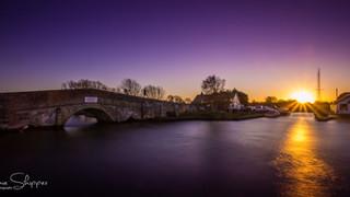 Potter Heigham Bridge.jpg