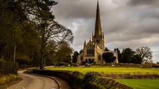 Snettisham Church.jpg