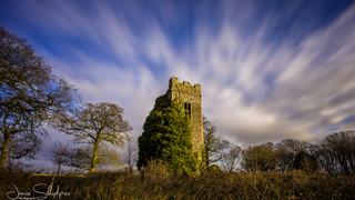 Hainford Church Ruins.jpg