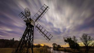 Broadmans Mill.jpg