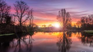 Horstead Sunrise.jpg