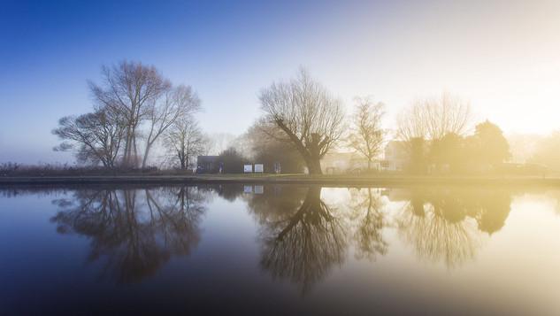 Ludham Reflections.jpg