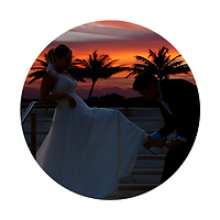 Wedding button.png