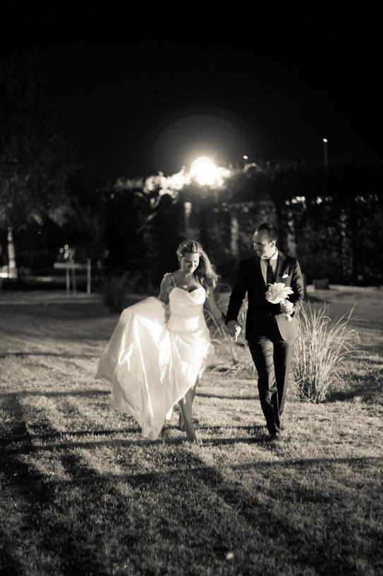 Wedding 05.jpg