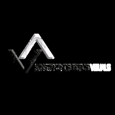 KBV new logo tnoBKG square canvas.png