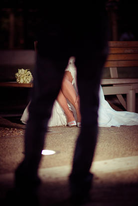 Wedding 24.jpg