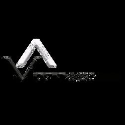KBV new logo noBKG BLACK VISUALSsquare canvas.png