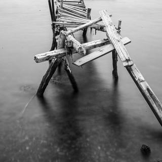 The Dock II