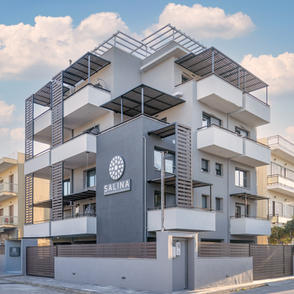 real estate 22.jpg