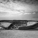 Boat IR.jpg