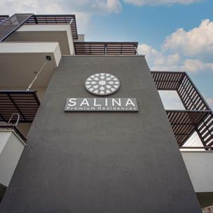 Salina_017.jpg