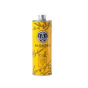 Aloades_2