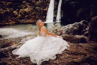 bride in waterfall.jpg