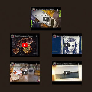 promo thumbnail.jpg