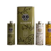 Aloades_3