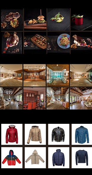 commercial home cover image.png