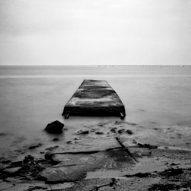 The Dock IV