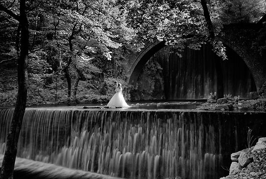 Wedding 44.jpg