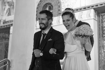 Wedding 03.jpg