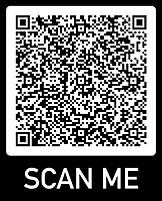 vCard QR CODE.png