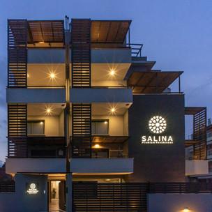 Salina_030.jpg