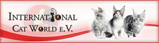 catworld_banner.jpg
