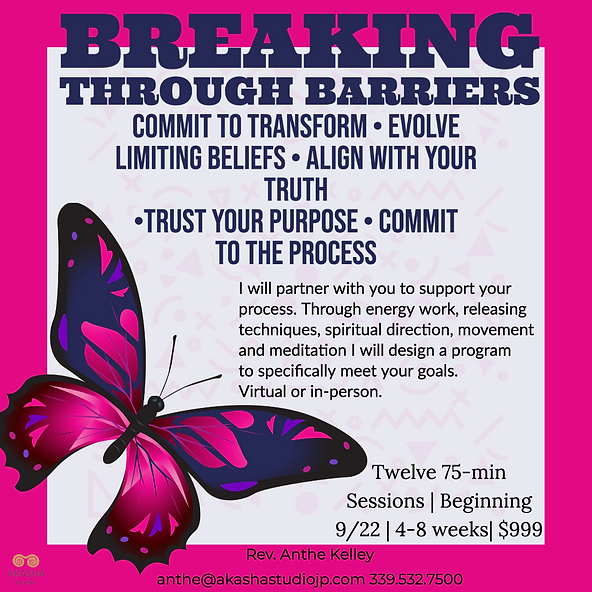 Breaking through Barriers (1).png
