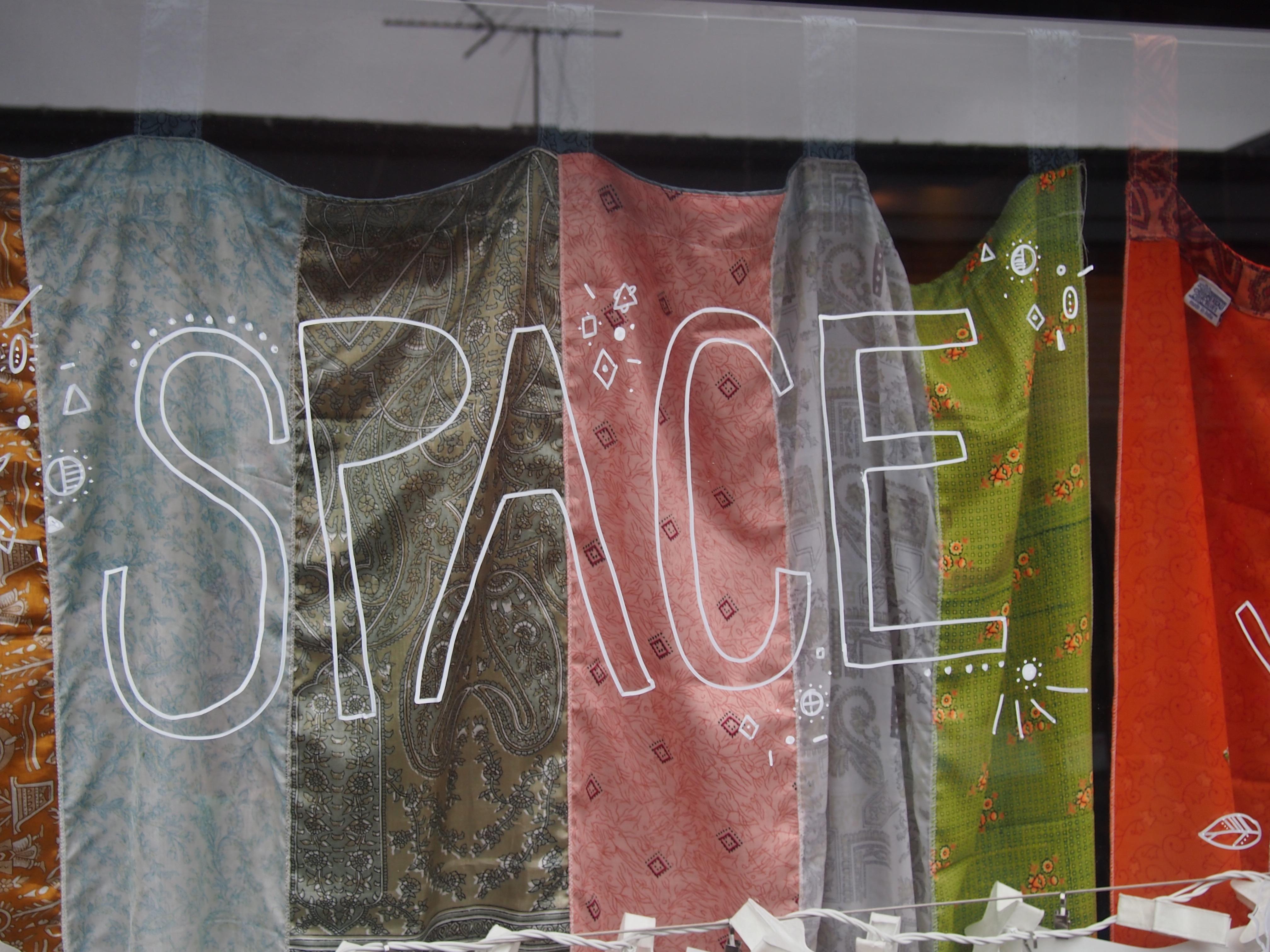 Akasha Sanskrit for Space