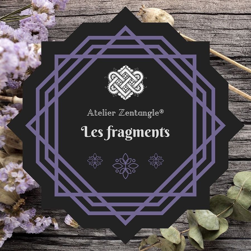 Les fragments ★ initiation
