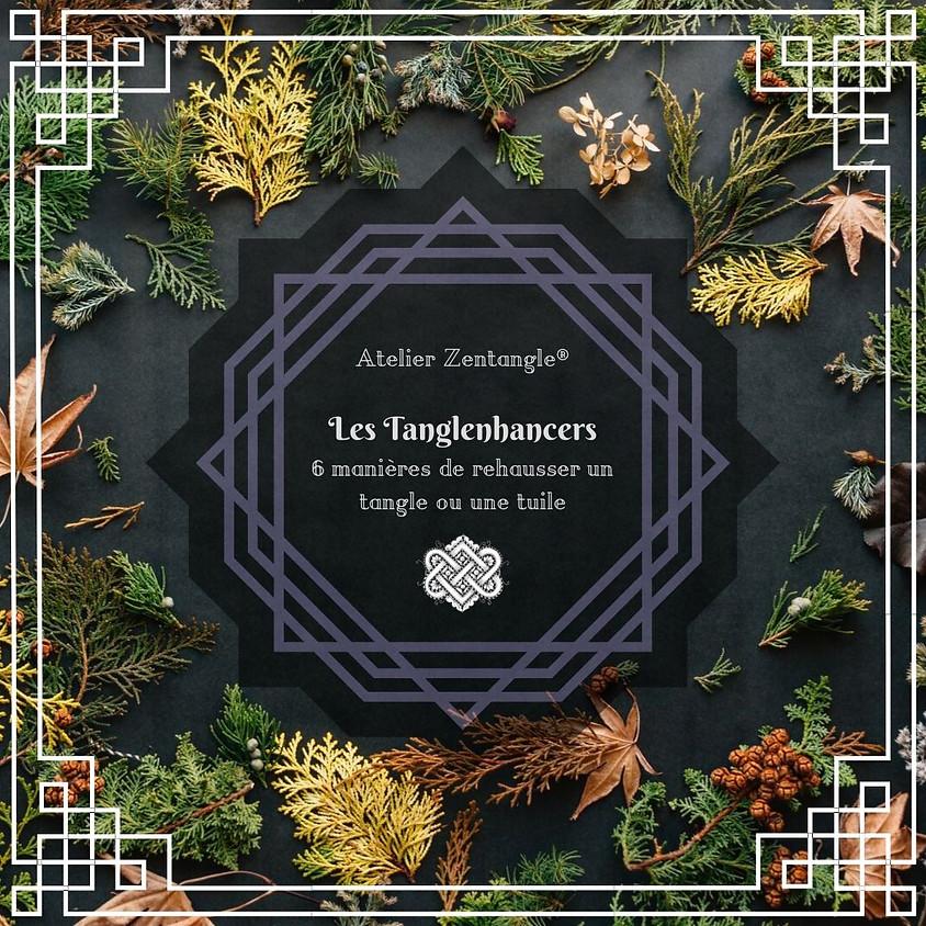Les Tanglenhancers