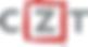 CZT_logo.png