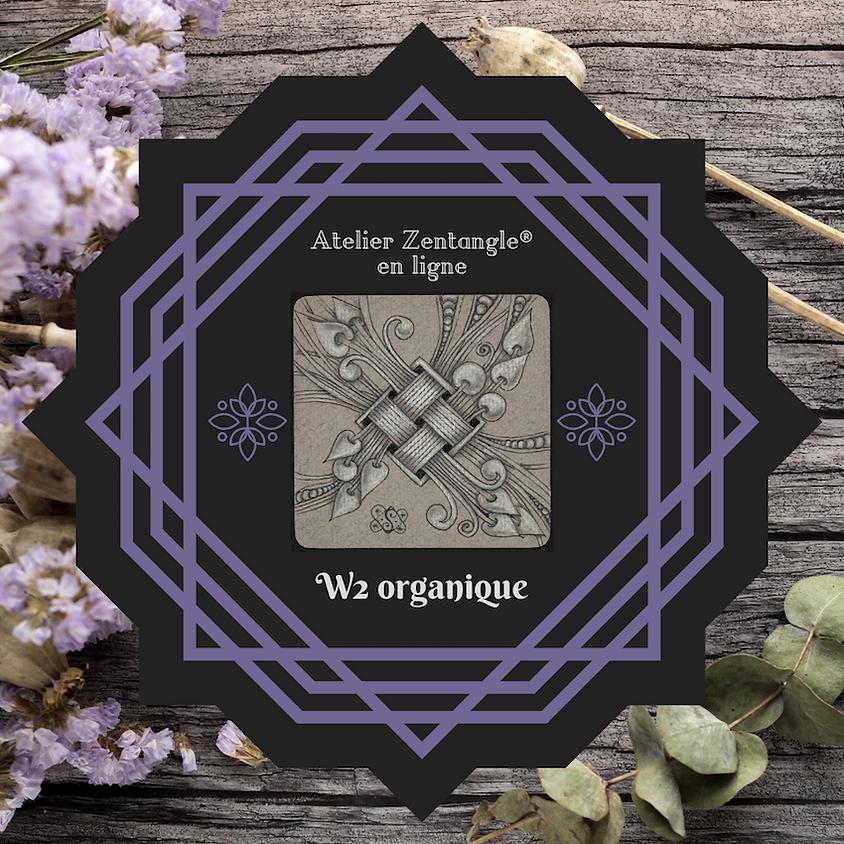 W2 organique