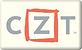 czt-logo.png