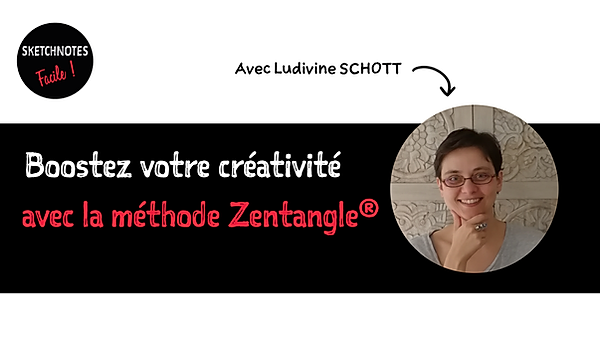 webinaire-zentangle-sknfacile-20190918.p