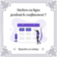 sondage-ateliers-confinement.jpg