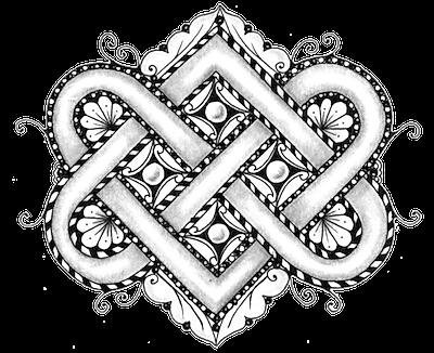 logo_croquinotesgribouillage.png