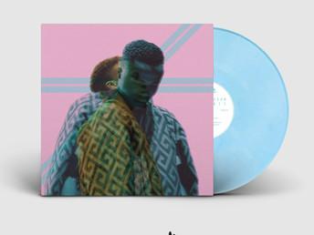 OMINC017 Allan Kingdom - Lines [LP]