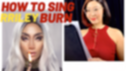 how to sing burn thumbnail YT.PNG